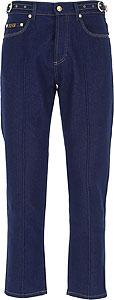 Versace Jeans Couture  Îmbrăcăminte pentru Bărbați