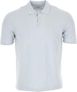 Altea Tricou Polo pentru Bărbați - Spring - Summer 2021