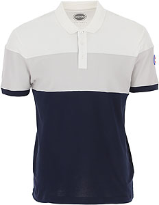 Colmar Tricou Polo pentru Bărbați - Spring - Summer 2021
