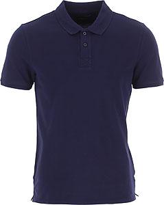 Guess Tricou Polo pentru Bărbați - Spring - Summer 2021