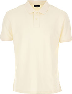 Jeckerson Tricou Polo pentru Bărbați - Spring - Summer 2021