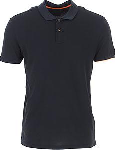 RRD Tricou Polo pentru Bărbați - Spring - Summer 2021