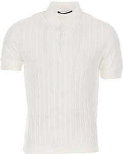 Tagliatore Tricou Polo pentru Bărbați - Spring - Summer 2021
