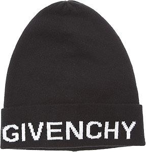 Givenchy Îmbrăcăminte pentru Copii Băieți