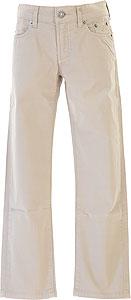 Siviglia Îmbrăcăminte pentru Copii Băieți