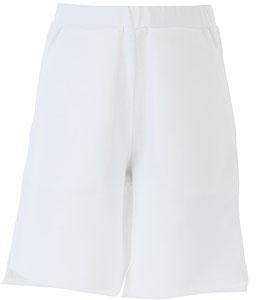 Douuod Îmbrăcăminte pentru Copii Băieți - Spring - Summer 2021
