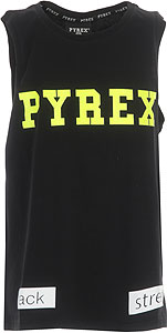 Pyrex Îmbrăcăminte pentru Copii Băieți - Spring - Summer 2021