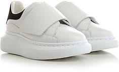 Alexander McQueen Îmbrăcăminte pentru Copii Băieți