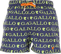 Gallo Îmbrăcăminte pentru Copii Băieți