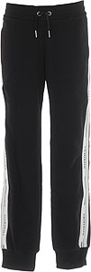 Givenchy Pantaloni de Trening pentru Băieți