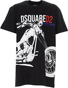 Dsquared2 Îmbrăcăminte pentru Copii Băieți - Spring - Summer 2021
