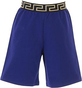 Versace Îmbrăcăminte pentru Copii Băieți - Spring - Summer 2021