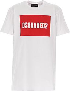 Dsquared2 Îmbrăcăminte pentru Copii Băieți - Fall - Winter 2021/22