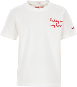 Mc2 Saint Barth Îmbrăcăminte pentru Copii Băieți - 2021 Collection