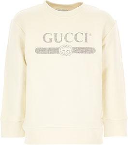 Gucci Hanorace & Bluze cu Glugă - Fall - Winter 2021/22