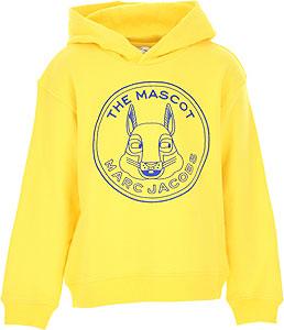 Marc Jacobs Hanorace & Bluze cu Glugă