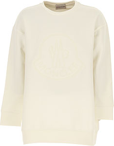 Moncler Hanorace & Bluze cu Glugă