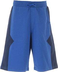 Kenzo Pantaloni de Trening pentru Băieți - Spring - Summer 2021