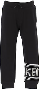 Kenzo Pantaloni pentru Băieți
