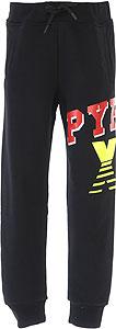 Pyrex Pantaloni de Trening pentru Băieți - Spring - Summer 2021