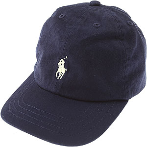 Ralph Lauren Pălărie pentru Băieți - Spring - Summer 2021