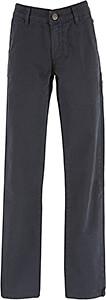 Siviglia Pantaloni pentru Băieți