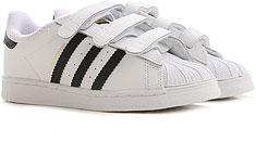 Adidas Îmbrăcăminte pentru Copii Băieți