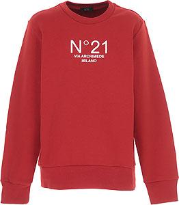 NO 21 Îmbrăcăminte pentru Copii Băieți - Spring - Summer 2021