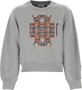 Burberry Îmbrăcăminte pentru Copii Băieți - Fall - Winter 2021/22