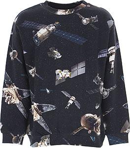 Molo Îmbrăcăminte pentru Copii Băieți - Fall - Winter 2021/22