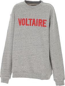 Zandig & Voltaire Îmbrăcăminte pentru Copii Băieți - Spring - Summer 2021