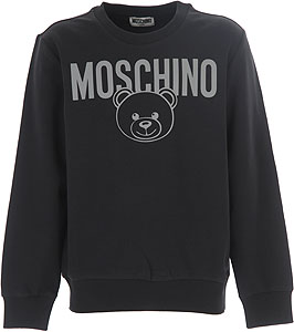 Moschino Îmbrăcăminte pentru Copii Băieți - Spring - Summer 2021