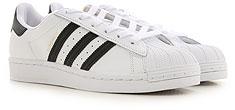 Adidas Îmbrăcăminte pentru Copii Băieți - Spring - Summer 2021
