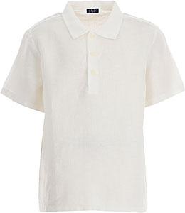 Il Gufo Îmbrăcăminte pentru Copii Băieți - Spring - Summer 2021