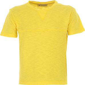 Dondup Îmbrăcăminte pentru Copii Băieți - Spring - Summer 2021