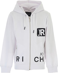 John Richmond Îmbrăcăminte pentru Copii Băieți - Spring - Summer 2021