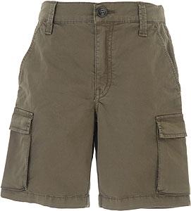 Woolrich Îmbrăcăminte pentru Copii Băieți - Spring - Summer 2021