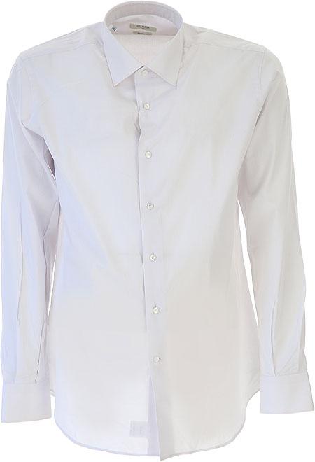 Îmbrăcăminte pentru Bărbați - COLECȚIE : Fall - Winter 2021/22