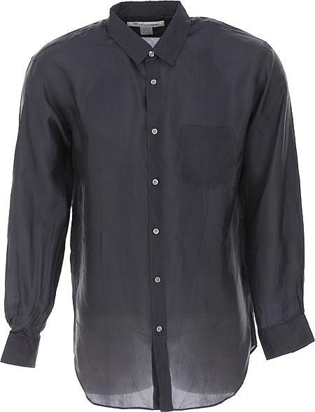 Îmbrăcăminte pentru Bărbați - COLECȚIE : Spring - Summer 2021