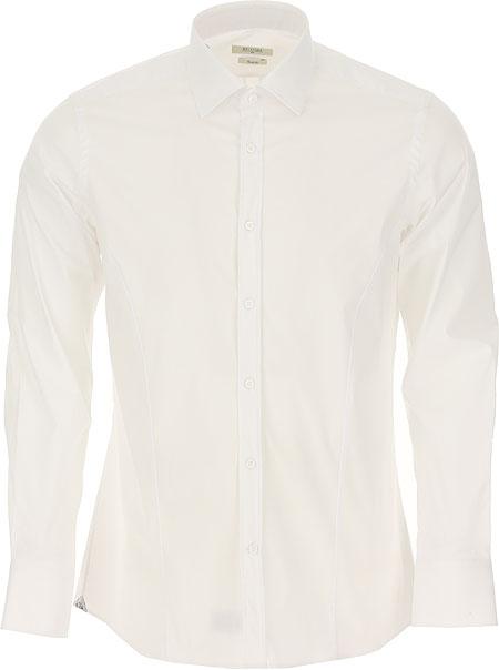 Îmbrăcăminte pentru Bărbați - COLECȚIE : Not Set