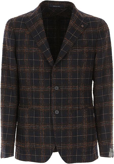 Îmbrăcăminte pentru Bărbați - COLECȚIE : Fall - Winter 2020/21