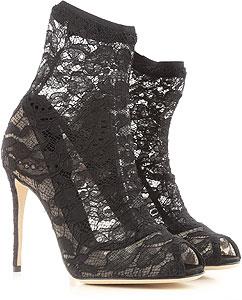 Dolce & Gabbana Încălțăminte Dolce & Gabbana pentru Femei