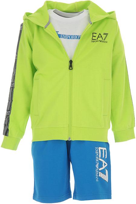 Одежда для детей - КОЛЛЕКЦИЯ : Spring - Summer 2021