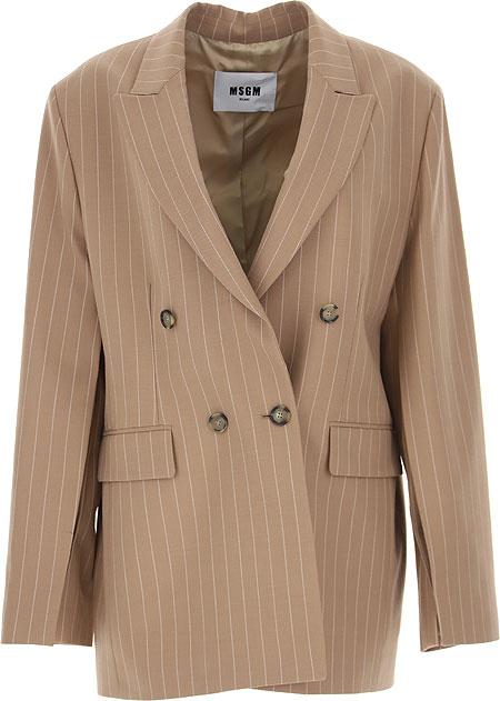 Женская одежда - КОЛЛЕКЦИЯ : Fall - Winter 2021/22