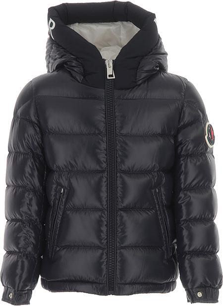 Одежда для детей - КОЛЛЕКЦИЯ : Fall - Winter 2021/22