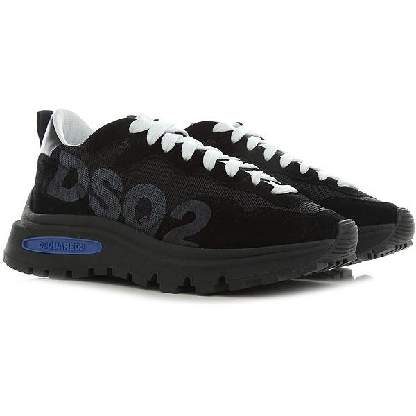 Мужская обувь - КОЛЛЕКЦИЯ : Fall - Winter 2021/22