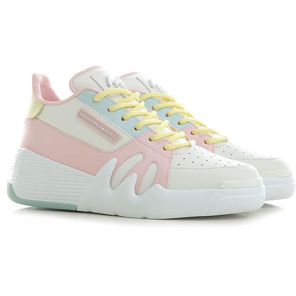 Женская обувь - КОЛЛЕКЦИЯ : Fall - Winter 2021/22
