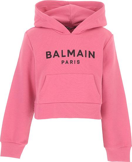 Одежда для девушек - КОЛЛЕКЦИЯ : Fall - Winter 2021/22
