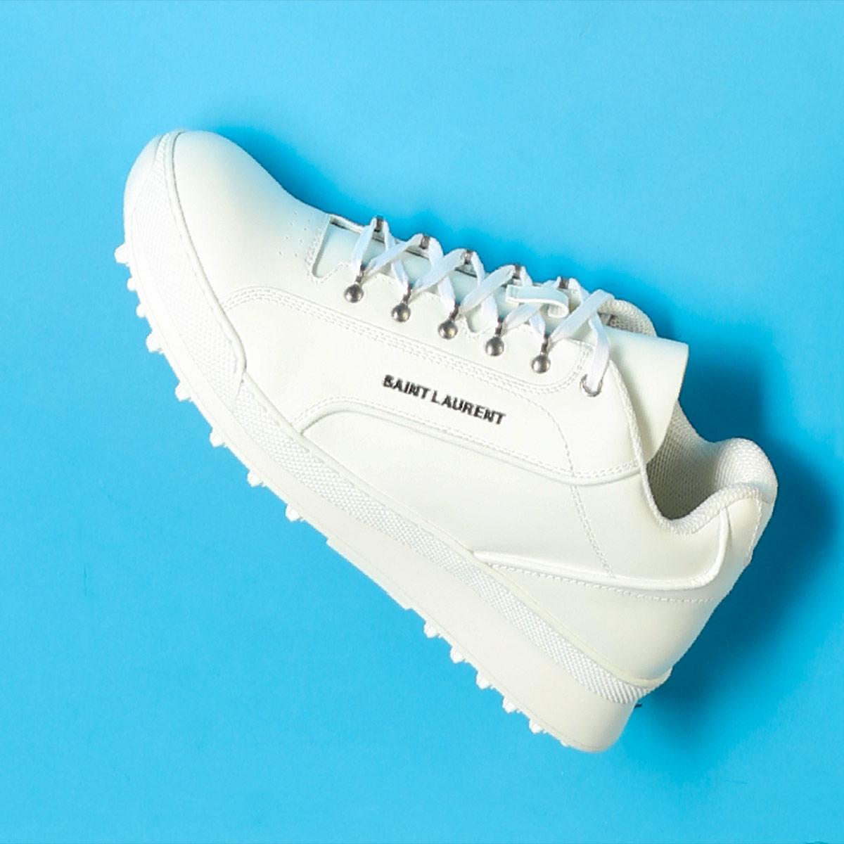 Дизайнерские кроссовки