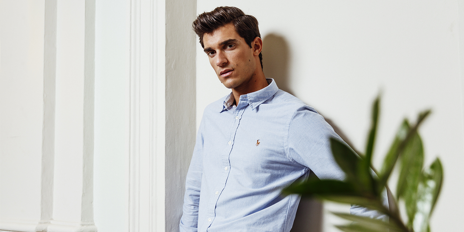 Versace Jeans Couture Мужская одежда